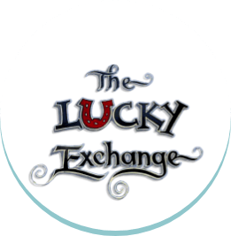 The Lucky Exchange